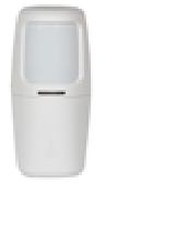 Senzor prezenta wireless 806W pentru sisteme alarma