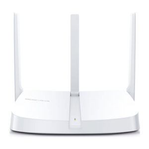 Router wireless Mercusys MW305R