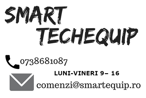 contact Smart Techequip