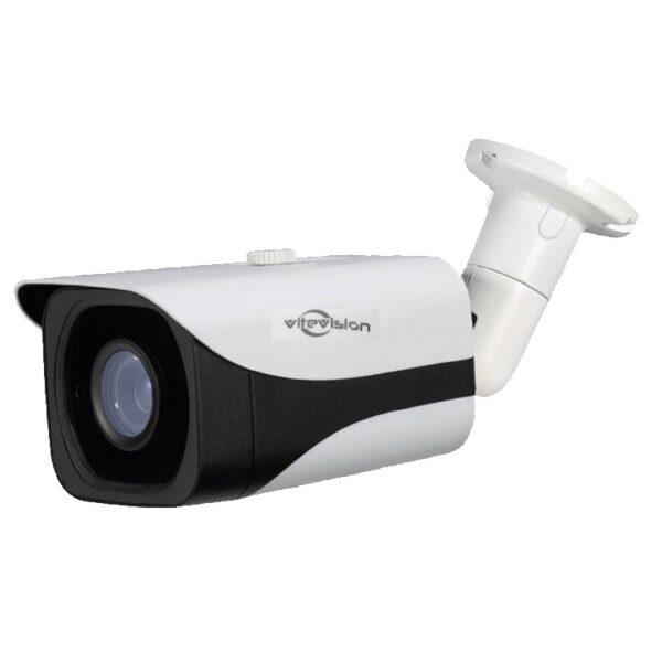 Camera supraveghere AHD exterior VITEVISION F724 4 MP IR 25 m